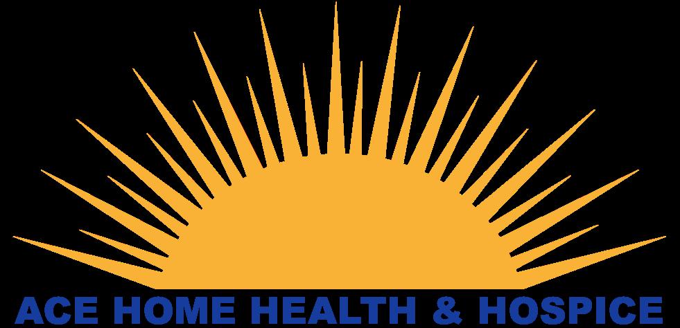 ACE Home Health & Hospice